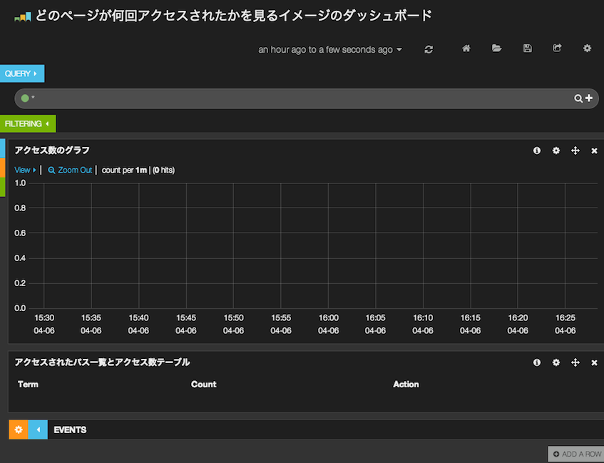 dashboard_image1