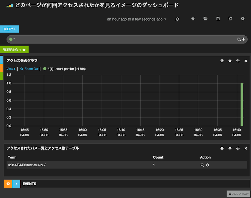 dashboard_image3